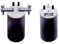 279206 Standard Resistor - Product Image
