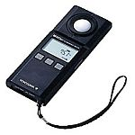 51001 Digital Lightmeter - Product Image