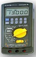 71030 CA13 Calibrator - Product Image