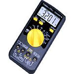 73202 Digital Multimeter - Product Image
