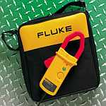 Fluke I1010-KIT AC/DC CURRENT CLAMP W/METER CARRY CASEManufacturer Part Number: 2096998 - Product Image
