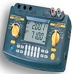 CA71-SP1 CA71 Calibrator with Accessories - Product Image