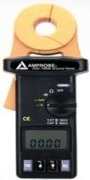 Amprobe DGC-1000A Clamp Ground Resistance TesterManufacturer Part Number: 2731217 - Product Image