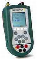 Cal-YPC4000 Calibrator - Product Image