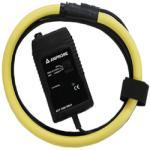 FLEXIBLE CURRENT TRANSDUCER F/ DM-II & DMII PRO   Model- ACF-3000DM-A   Part Number- 2732395 - Product Image
