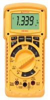 Amprobe HD160C IP67 Heavy Duty True-rms Multimeter with TemperatureManufacturer Part Number: 2670787 - Product Image