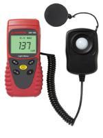 Amprobe LM-100 Light MeterManufacturer Part Number: 3052348 - Product Image