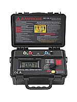 Amprobe MO-100 Milliohm MeterManufacturer Part Number: 3474954 - Product Image