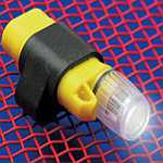 Fluke L205 MINI HAT LIGHTManufacturer Part Number: 2098588 - Product Image