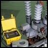 Phase & Motor Rotation Meters