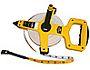 Tape Measure (100 ft)  Catalog Number 2130.60 - Product Image