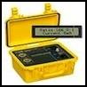 Transformer Ratiometers