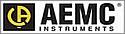 W.E.I. offers AEMC products!