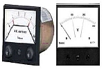 W.E.I. offers Meter Relays