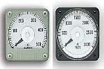 W.E.I. offers Analog Switchboard Meters