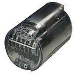 Yokogawa 240004ABAA - TIME METERRating- 208/240 V/AC, 60 Hz, 3.0WScale- MINUTES RESETLegend-  - Product Image