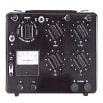 275597 Portable Wheatstone Bridge - Product Image