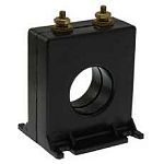2SHT-600Current Ratio-  60:5 Current TransformerAccuracy at 60Hz-  +-3%Burden VA at 60Hz-  2.0 - Product Image