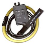 3000A FLEXIBLE CURRENT TRANSDUCER   Model- ACF-3000AK   Part Number- 2732388 - Product Image