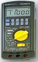 71010 CA11 Calibrator - Product Image
