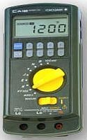71021 CA12 Calibrator - Product Image