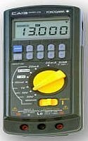 71030 CA13 Calibrator - Product Image