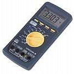 73302 Digital Multimeter - Product Image