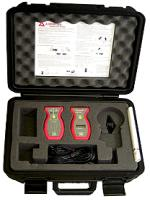 Amprobe AT-4003CON Advanced Wire Tracer W/Hard CaseManufacturer Part Number: 2734245 - Product Image