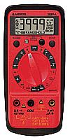 Amprobe 35XP-A Digital Multimeter with TemperatureManufacturer Part Number: 2727849 - Product Image