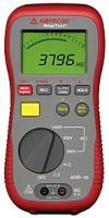 Amprobe AMB-45 Insulation Resistance TesterManufacturer Part Number: 2731024 - Product Image