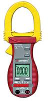 Amprobe ACD-6 PRO Digital Clamp Meter 600V AC/DCManufacturer Part Number: 2730785 - Product Image