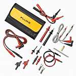 Fluke TLK287 ELECTRONICS MASTER TEST LEAD SETManufacturer Part Number: 3045631 - Product Image