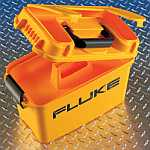 Fluke C1600 GEAR BOX FOR METER AND ACCESSORIESManufacturer Part Number: 2091049 - Product Image