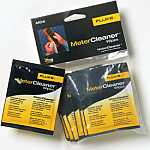 Fluke MC6 METER CLEANER WIPES, 6-PACKManufacturer Part Number: 2092212 - Product Image