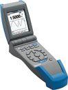 AEMC Model MTX3282-COMCM[Catalog No. 2125.75]Digital Multimeter (TRMS, 100,000-count, USB Communication, Graphical, Auto, Auto Peak, BW 100kHz) - Product Image
