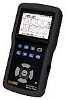 Single-Phase Power Quality Analyzer PowerPad Jr. Model 8230 (No Probe)  Catalog Number-  2130.81 - Product Image