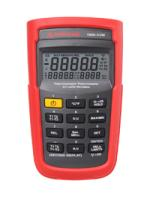 Amprobe TMD-53 Thermocouple Thermometer K/J-TypeManufacturer Part Number: 3730085 - Product Image
