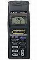 TX10-02 TX10 Series Digital Thermometers - Product Image