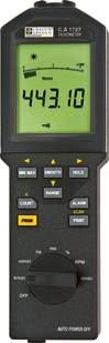 Tachometer Model CA1727  Catalog Number- 1748.30 - Product Image