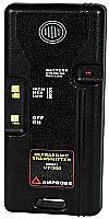 Amprobe UT-300 Ultrasonic TransmitterManufacturer Part Number: 2734446 - Product Image