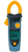 Yokogawa Model- CW10Clamp-on Single Phase Power Meter - Product Image